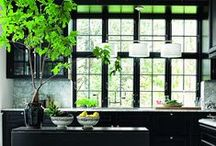 Country / Interior design with a Country theme / by Christopher Lowell