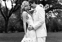*wedding* / by Meredith Weener