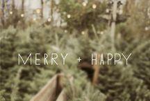 Holidays / by Azalea Moonshine