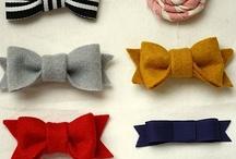 Sewing & Fashion Inspiration / by Gwendellyn H