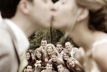wedding / by Hallee Zinck