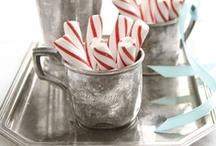 Celebrating  / holidays + festivities  / by Alice