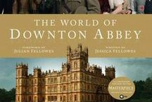 If you like Downton Abbey... / If you just can't wait for Season 4 to begin the US, click on the book cover to place a hold; ebook links go right to the catalog for download. Albany Public Library's Main Library - visit us M-W 9-9, Th-Fri 10-6, Sat 10-5, Sun 1-5 (closed Sundays in July and August) / by Albany Public Library