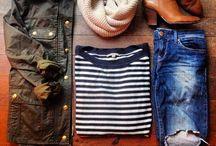 •Wardrobe• / by Katelynn Hannan