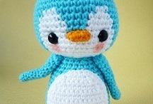Crochet  / Crochet LOVE  / by Blissful Awakenings Designs - Nikki King