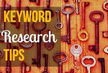 Research/Writing Tips / by The UT Arlington Division of Student Affairs