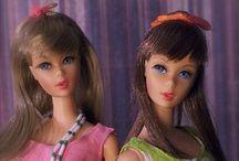 Barbie / by Olivia Rodriguez