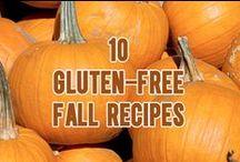 Gluten Free Ideas / by Calorease