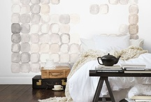 Design - Home / Elements in and around the house that make a home. / by BottlesUpGlass