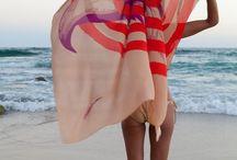 Easy Breezy / by Jennifer Knight