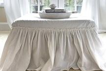 home ideas & fashion / by Jenn Price
