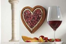 Valentine's Day Gifts for the Wine Lover! / by Wine Enthusiast