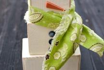 crafts  / by Lisa Lanford