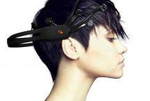 Brain / by Tech Talk