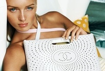 Handbags, wallets, clutches...:) / by ShellyDee12 Dem
