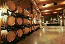 winery / by Jun