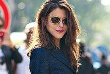 2014 fashion / by Pinterest Fashion