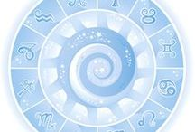 Aries Astrology / by Debbie Homan