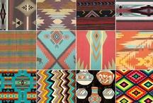 Southwest America / by Susan Leahy