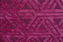 fabric / by Peonies & Brass
