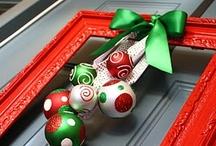 Holidays / by Lauren Kalivas