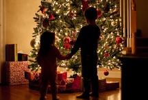 Holiday fun! / by Kimberly Mahan