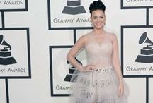 Grammys 2014 / We love the Grammys! / by KOSI 101.1