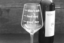 Wine / For the wine lover. / by KOSI 101.1