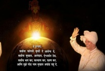 Sadguru Shri.Wamanrao.Pai / by Jeevanvidya Mission