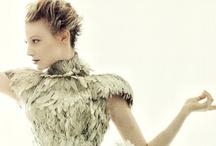 Fashion / by Mary C.