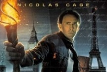 Nicolas Cage Movies on ONchannel.Net / Watch Nicolas Cage Movies on ONchannel.Net / by Watch Movies Online For Free