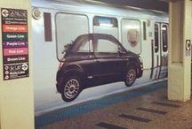 FIAT Ads & Videos / by FIAT USA