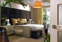 Feng Shui and Home Decor / by Body Go Yoga