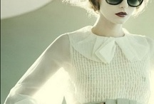Fashion Inspiration / by VandM.com