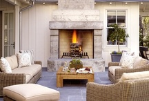 Outdoor Living / by VandM.com