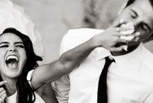 Life⎟Our Wedding Inspiration / by Shabnam Mashhoon