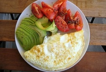 Intelligent Breakfasts / by Intelligent Gourmet