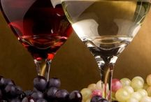 Wine/Champagne/grapes/Tuscan / All wine & champagne  / by Anita Moyer