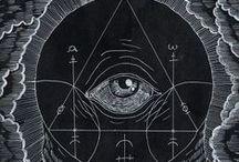 goth[ss]amer / by Pracista Prameswari