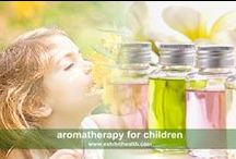 Natural Remedies - Plants Oils and Herbs / by New Therapies Ireland