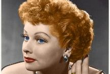 Lucy, you were the best! / by Sherry Lipscomb