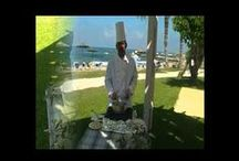 Louis Hotels Recipes / Traditional Greek recipes from Louis Hotels Chefs / by Louis Hotels
