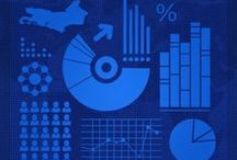 Data and Insights  / by Survey Analytics