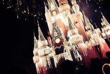 *Disney :)* / My childhood x / by Emma Matthews