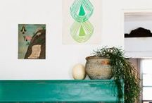 Love my Home / by Launi Johnson
