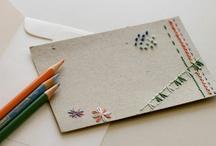 Gift ideas / by Launi Johnson