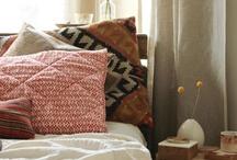 Bedroom / by Launi Johnson