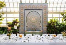 Weddings! / by Phil Stefani Signature Events