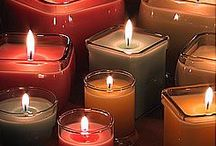 CANDLEMAKING FUN / by Lone Star Candle Supply, Inc.