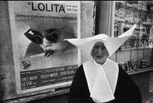 pics / by Evita La Rubia